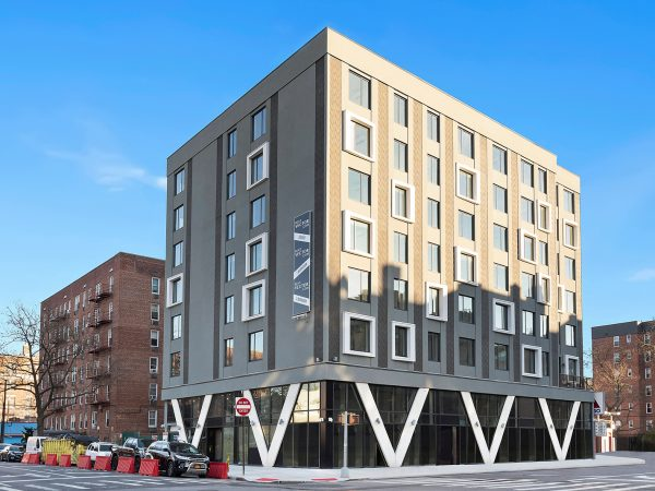 Building-Exterior_v1