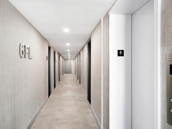 Hallway_V1